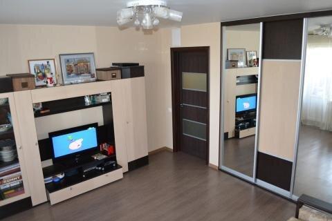 2-х комнатная квартира в г. Реутов по ул Советская, д. 37