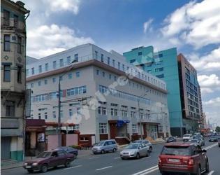 Аренда Офис 524 кв.м.