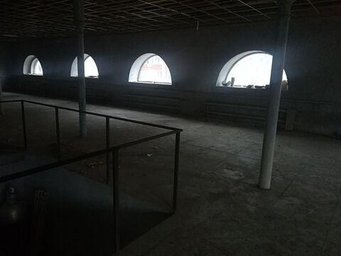 1 000 кв.м.под магазин Орехово-Зуево