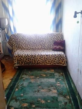 Сдам уютную комнату в 2х км. квартире в Сходне