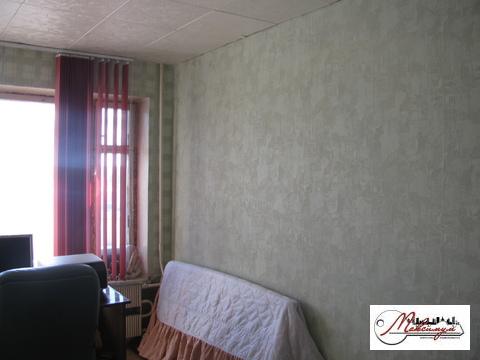 Продам двухкомнатную квартиру 46 кв.м ул. Красная 178