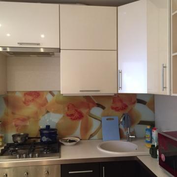 Клин, 1-но комнатная квартира, ул. Литейная д.6/17, 3400000 руб.
