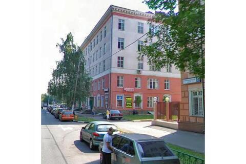 Сдаем Офисное помещение 36м2 Варшавская, 14000 руб.