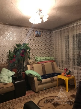Продам 2-х к.квартиру по ул. Энгельса