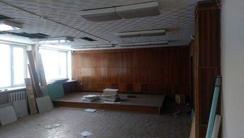 Лот: с47 Аренда помещения на Коровинском шоссе