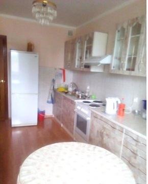 Продается 1-комнатная квартира в центре города Луговая 1
