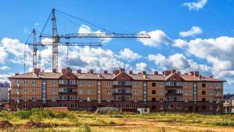 Истра, 2-х комнатная квартира, Проспект Генерала Белобородова д.29, 3650000 руб.