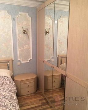Подольск, 2-х комнатная квартира, ул. Циолковского д.3А, 5599000 руб.