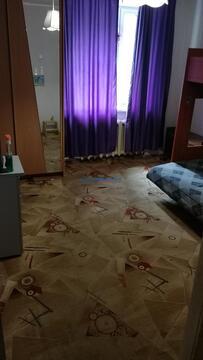Сдам квартиру в г.Подольск, , поселок Дубровицы