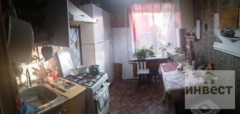 Продается 2-ух квартира, г.Наро- Фоминск, ул. Курзенкова, дом 22
