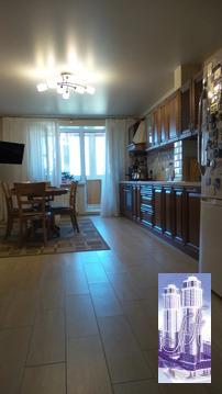 Кирпичный дом, Евро, великолепная планировка, рекомендовано