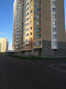 65 кв.м Проспект Героев д.5