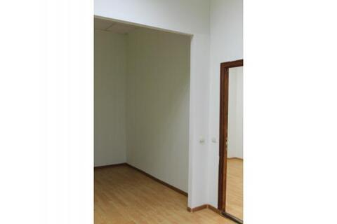 Сдается Офисное помещение 34м2 Площадь Ильича