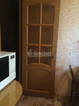 Продажа 2 комнатной квартиры м.Первомайская (Челябинская ул)