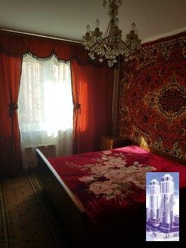 Домодедово, 2-х комнатная квартира, Рабочая д.48, 4250000 руб.