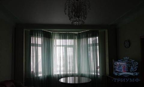 Солнечногорск, 2-х комнатная квартира, ул. Крестьянская д.10, 21000 руб.