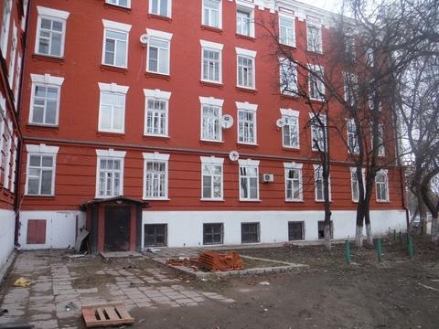 Продается нежилое помещение, г. Наро-Фоминск, площадь Свободы