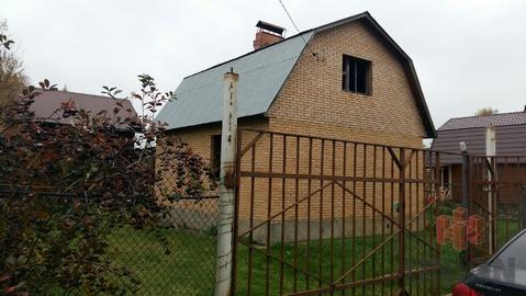 Продам Дом в Купавне
