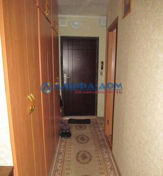 Продам квартиру , Москва, Россошанская улица