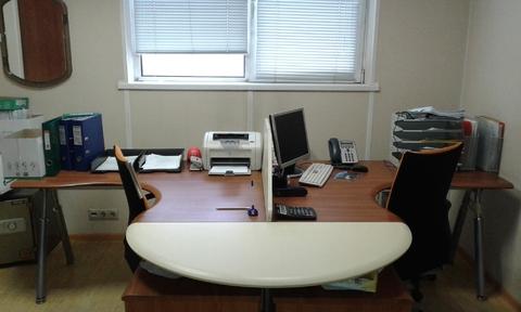Сдается ! Уютный офис 12 кв.м Мебель, интернет.Кондиционер