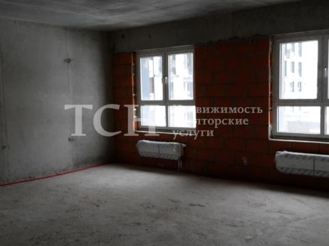 2-комн. квартира, Мытищи, ул Колпакова, 41