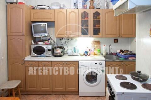 Предлагаем вам купить 3х комную квартиру на 7ом этаже 17ти этажного до
