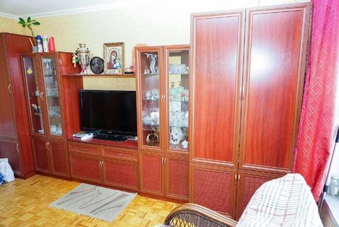 Купить квартиру Беляево Калужская Коньково 89671788880 Введенского 27
