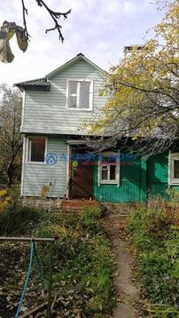 Сдам дом в г.Подольск, , Советская улица