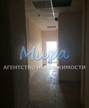 Внимание продается 3-х комнатная квартира в собственности, площадью-1