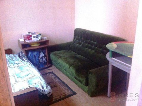 Продается дом г. Подольск, ул. Сальковская 1-я