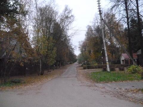 Аренда дома в Клязьме