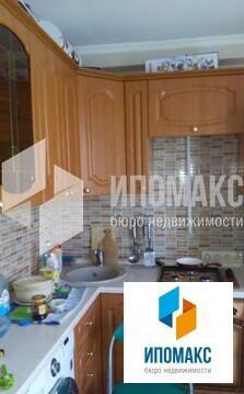 2-хкомнатная квартира, п.Киевский, г.Москва