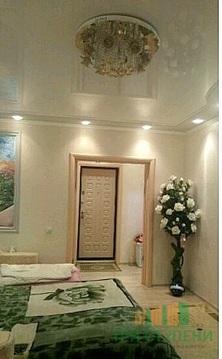 Продается 1-к квартира в г. Королев ул. Маяковского 28