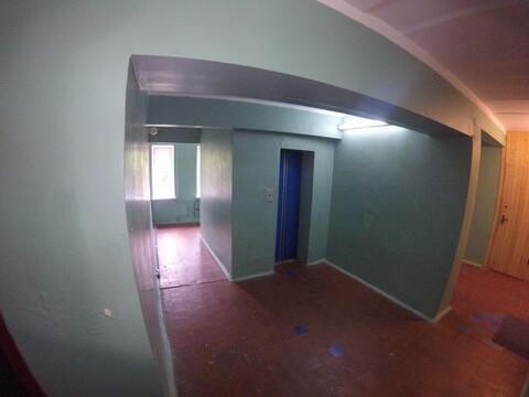 Продажа квартиры, м. Ростокино, Малахитовая 17