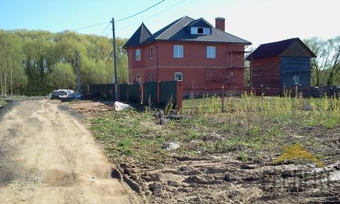 Земельный участок - Ногинск, 2360000 руб.