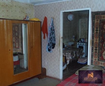 Продам дом, в городе Серпухов, на ул. Пионерской, 1,95 млн