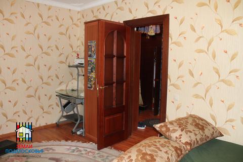 Мытищи, 1-но комнатная квартира, ул. Семашко д.17, 4650000 руб.