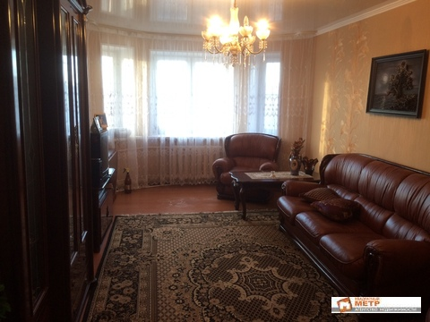 2-комнатная квартира в г.Щелково, Пролетарский пр-кт. д 9 корп 1.