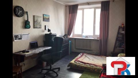 Москва, 2-х комнатная квартира, Языковский пер. д.д.5 к.5, 18200000 руб.
