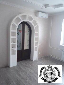 Продажа квартиры, Воскресенск, Воскресенский район, Ломоносова пер.