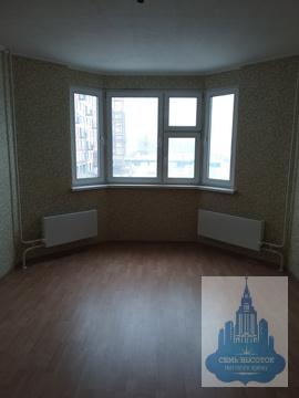 Продается 3к.кв, Боброво д, Крымская