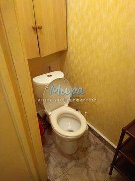 Александр. Квартира в очень приличном состоянии, с мебелью и бытовой