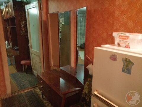 Продам квартиру 3-к квартира 49,9 м, 3/5 эт, Щелково, .