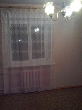 Продается 1 комнатная квартира в центре г. Истра по ул. Ленина 84