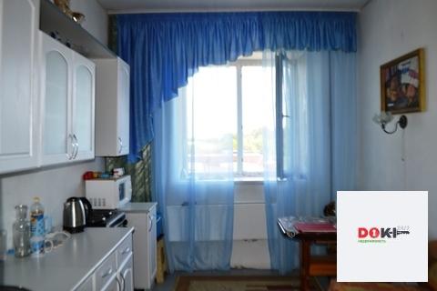 Продажа двухкомнатной квартиры 64.5 кв.м. в Шатурском районе