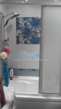 Красково, 2-х комнатная квартира, 2-я Заводская д.20/1, 5200000 руб.
