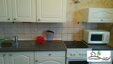 Продам 1-ную квартиру Зеленоград к 1614 Кооперативный дом Один взр.соб