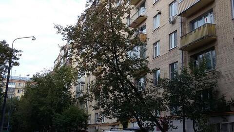 Москва, 2-х комнатная квартира, Ленинский пр-кт. д.82 к2, 12300000 руб.