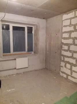 "1-комнатная квартира, 45 кв.м., в ЖК ""Новое Жегалово"""