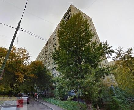 2-к квартира, 51.4 м2, 10/12 эт, переулок Васнецова, 11с1